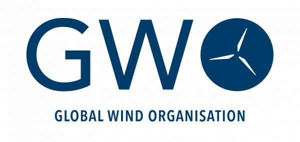 GWO Advanced Rescue Training