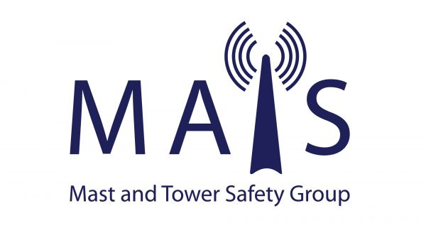 Mast & Tower Safety Group MATS Conference