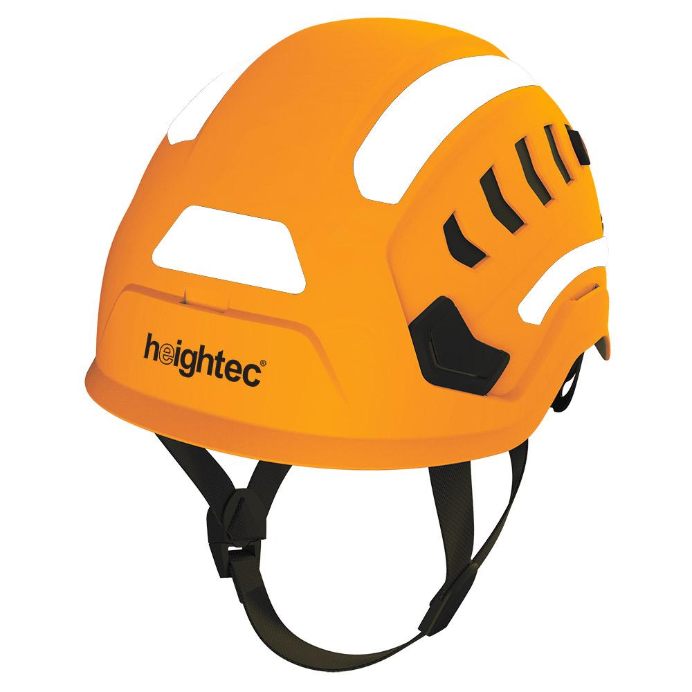 Standard duon helmet sticker sets heightec