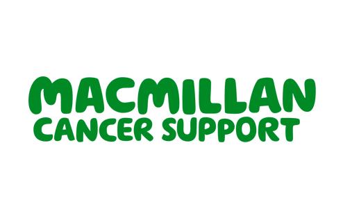 Macmillan_Cancer_Suppoer_new_logo