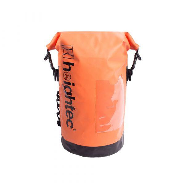 B30 KARI 30 kit bag front