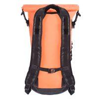 B50 KARI 50 bag back