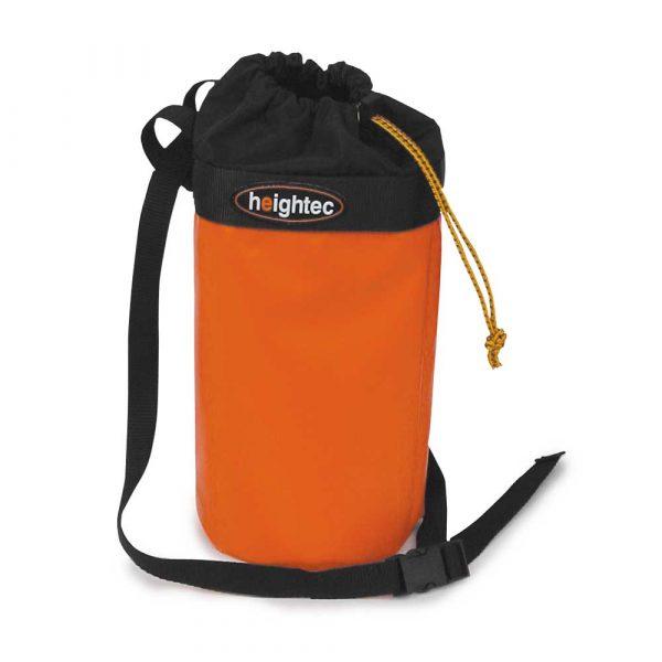 B70 Tool bag