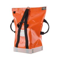 BL01 SWL lifting Bag side