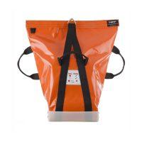 UBL01 SWL Bag