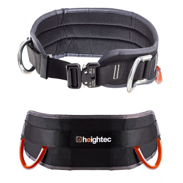 H00 Work Positioning Belt