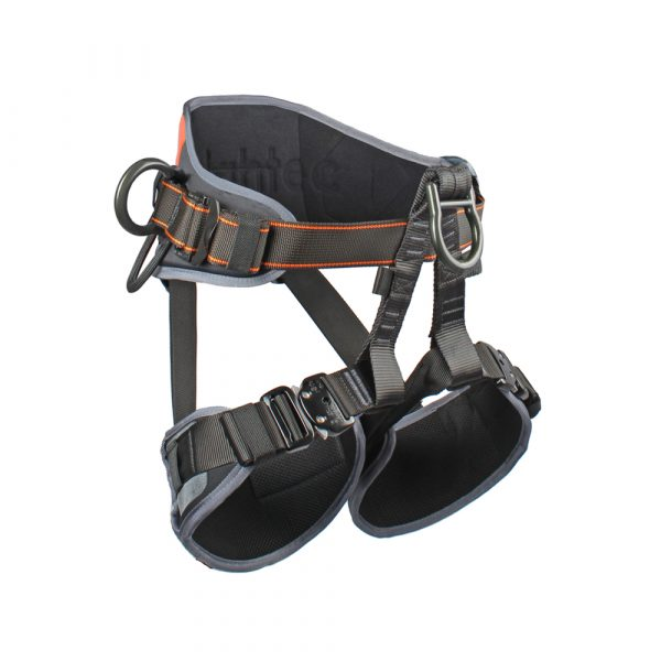 ECLIPSE Sit rope access Harness