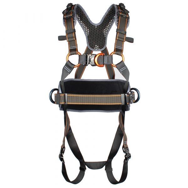 H28Q NEON Rigger's Harness