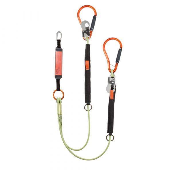 L2M175DC-ELITE-twin-lyrd---oval-dual-hooks-clip-back