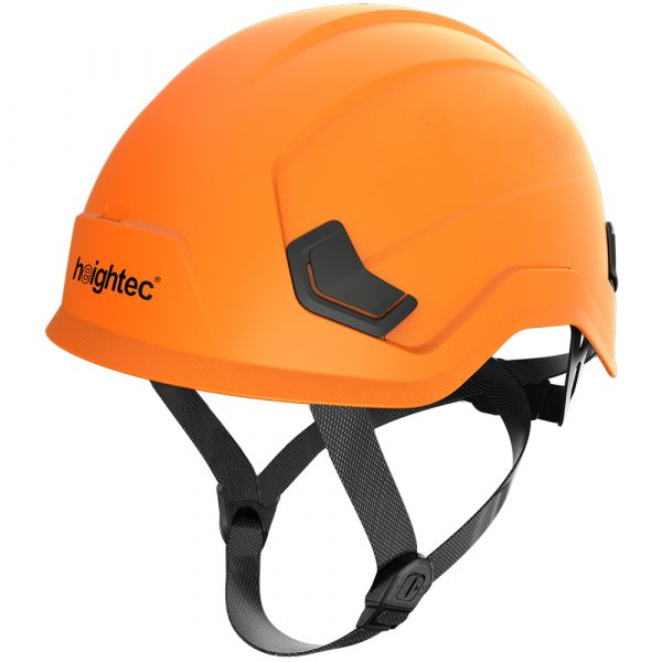 DUON unvented confined space helmet