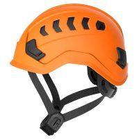 DUON-Air Helmet