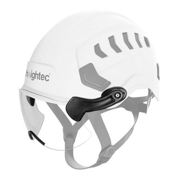 MH51 Duon Helmet Visor