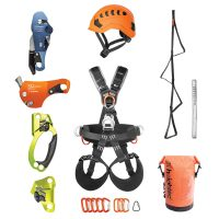 WK22 Rope Access kit