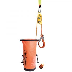 Basic Lifting Kit Swl 100kg Manufactured In The Uk By