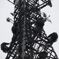 heightec Telecoms Kelvedon height safety centre
