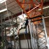 heightec Rope Access London height safety centre